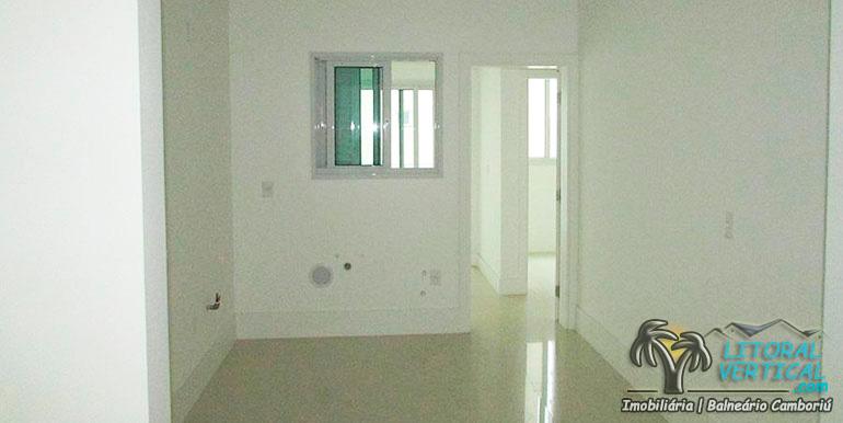 edificio-sommer-platz-balneario-camboriu-qma399-7