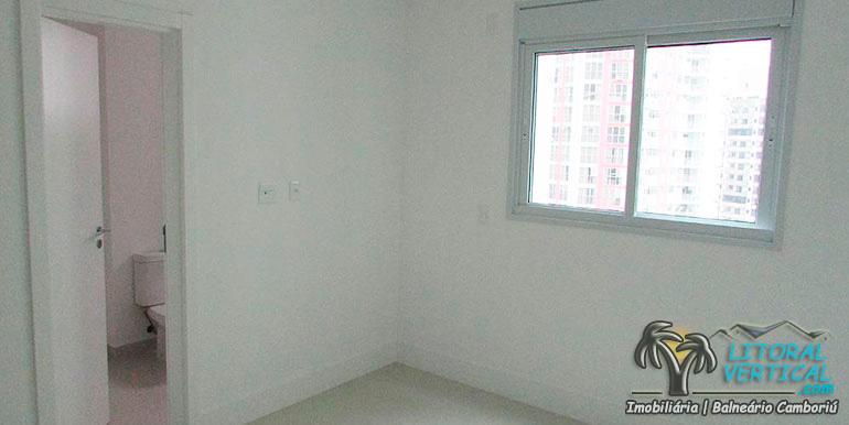edificio-sommer-platz-balneario-camboriu-qma399-8