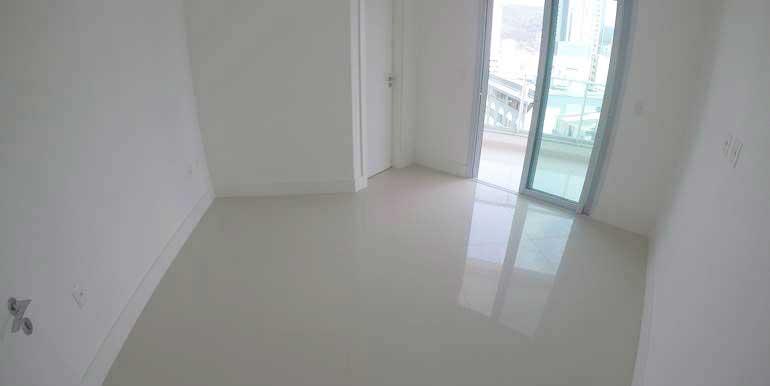 edificio-sommer-platz-balneario-camboriu-qma399-9