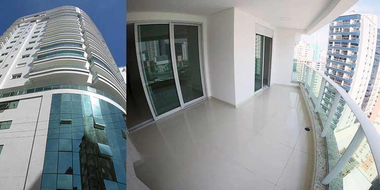 edificio-sommer-platz-balneario-camboriu-qma399-principal