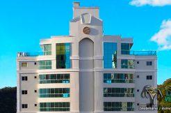 Edifício Vernazza Residenze