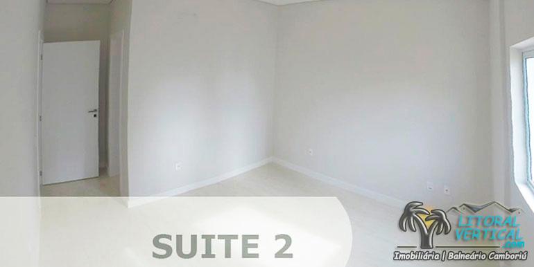edificio-vernazza-residenze-balneario-camboriu-sqa3458-11