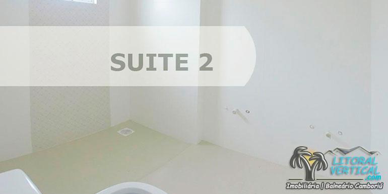 edificio-vernazza-residenze-balneario-camboriu-sqa3458-14