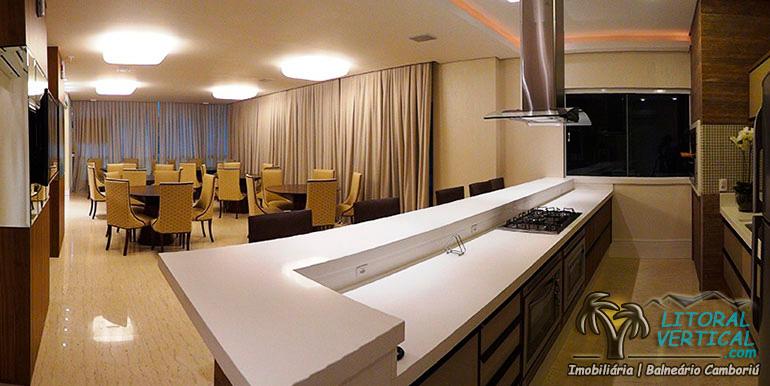 edificio-vernazza-residenze-balneario-camboriu-sqa3458-16