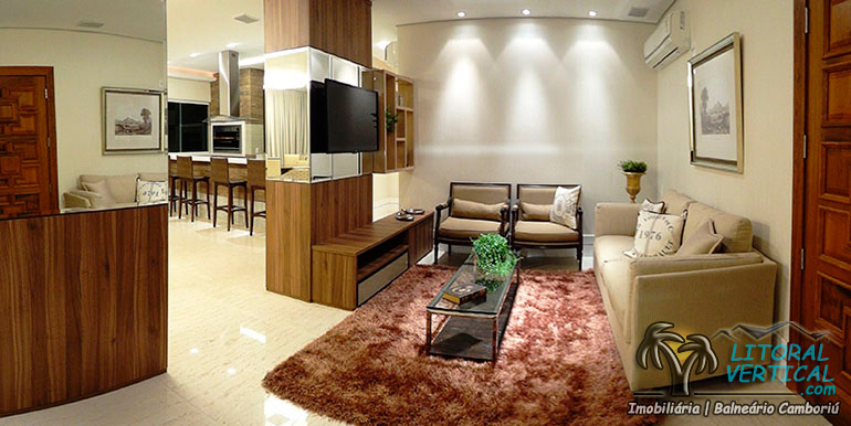 edificio-vernazza-residenze-balneario-camboriu-sqa3458-18