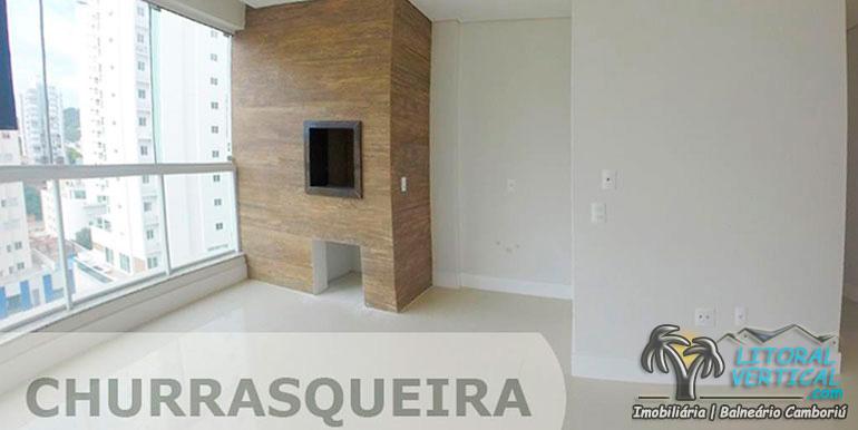 edificio-vernazza-residenze-balneario-camboriu-sqa3458-2