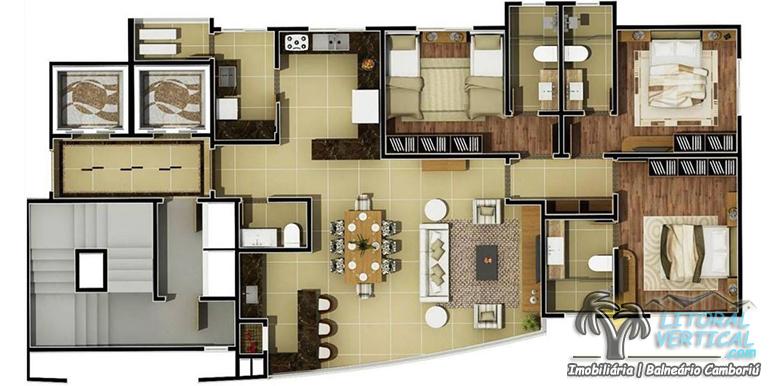 edificio-vernazza-residenze-balneario-camboriu-sqa3458-20.