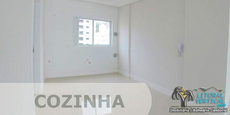 edificio-vernazza-residenze-balneario-camboriu-sqa3458-4