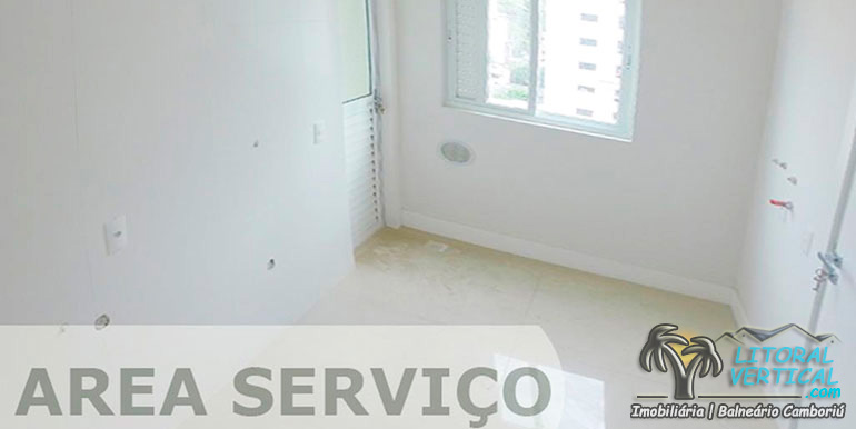 edificio-vernazza-residenze-balneario-camboriu-sqa3458-5
