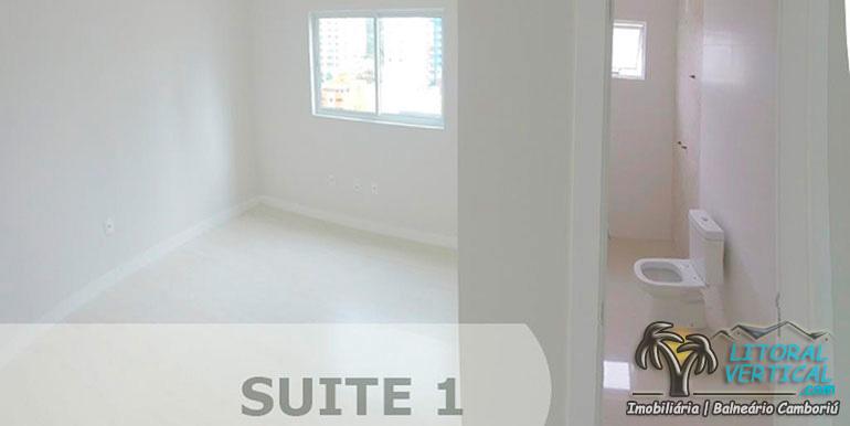 edificio-vernazza-residenze-balneario-camboriu-sqa3458-7