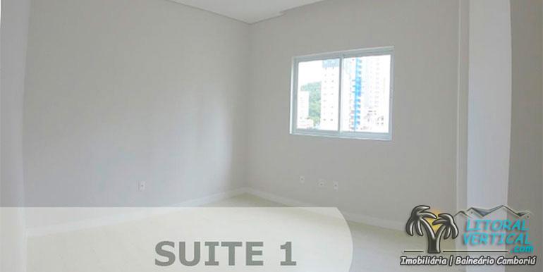 edificio-vernazza-residenze-balneario-camboriu-sqa3458-8