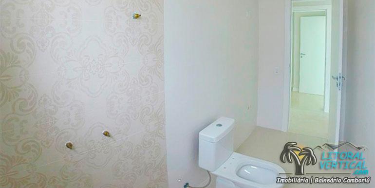 edificio-vernazza-residenze-balneario-camboriu-sqa3458-9