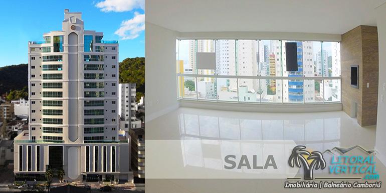 edificio-vernazza-residenze-balneario-camboriu-sqa3458-principal