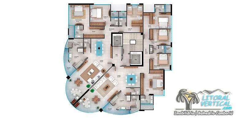 edificio-esquina-bella-balneario-camboriu-qma3103-10