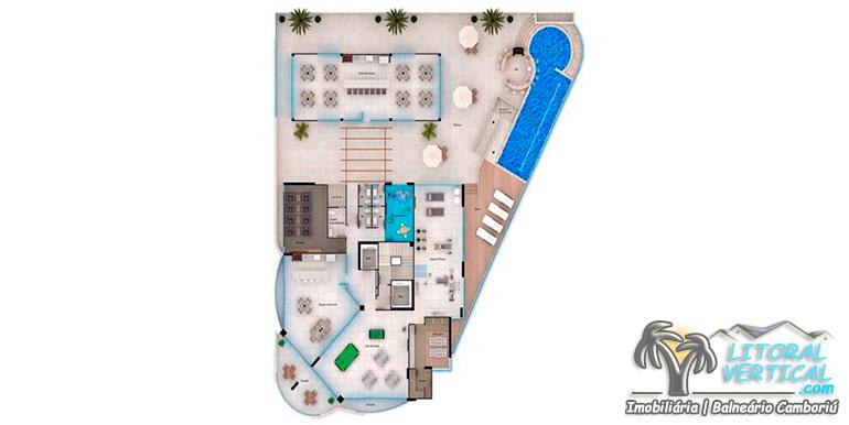 edificio-esquina-bella-balneario-camboriu-qma3103-11