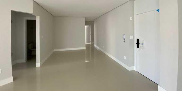 edificio-esquina-bella-balneario-camboriu-qma3103-12