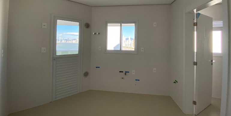 edificio-esquina-bella-balneario-camboriu-qma3103-13