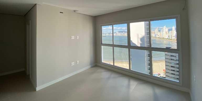 edificio-esquina-bella-balneario-camboriu-qma3103-14
