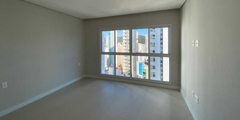 edificio-esquina-bella-balneario-camboriu-qma3103-15