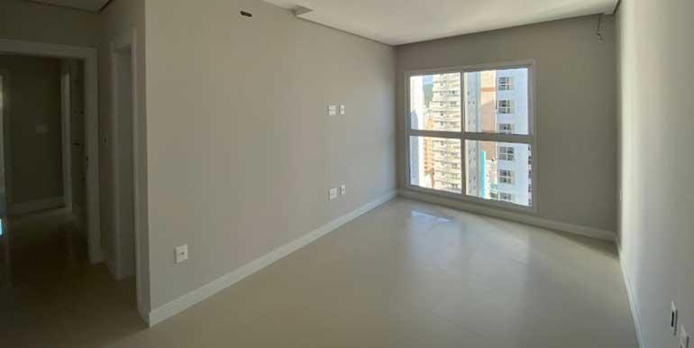 edificio-esquina-bella-balneario-camboriu-qma3103-17
