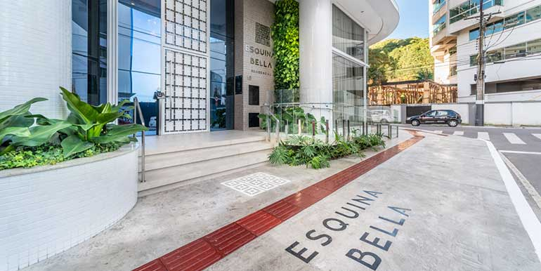 edificio-esquina-bella-balneario-camboriu-qma3103-2