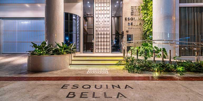 edificio-esquina-bella-balneario-camboriu-qma3103-3