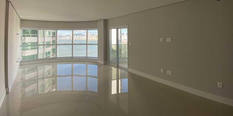 edificio-esquina-bella-balneario-camboriu-qma3103-5