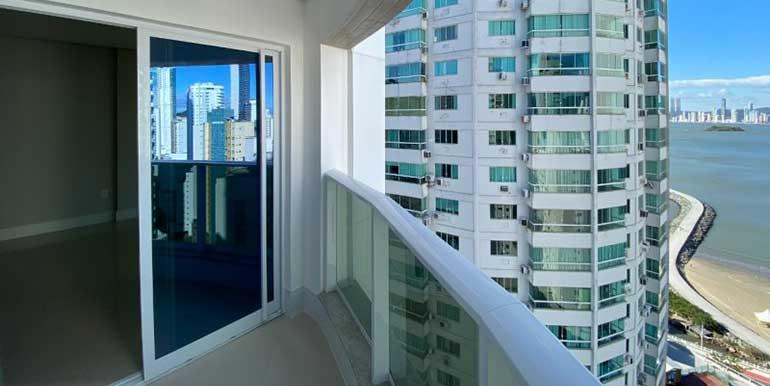 edificio-esquina-bella-balneario-camboriu-qma3103-8