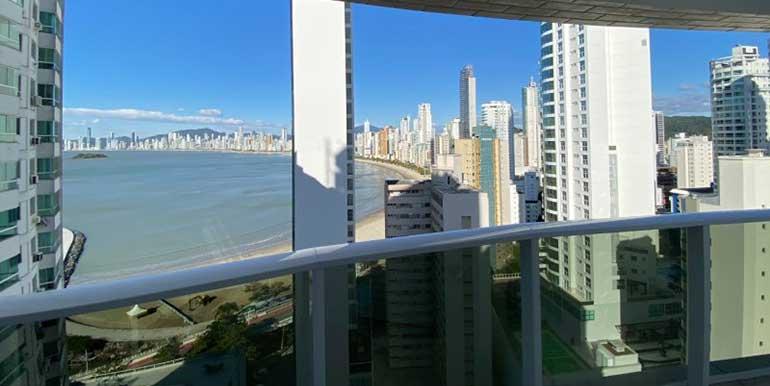 edificio-esquina-bella-balneario-camboriu-qma3103-9