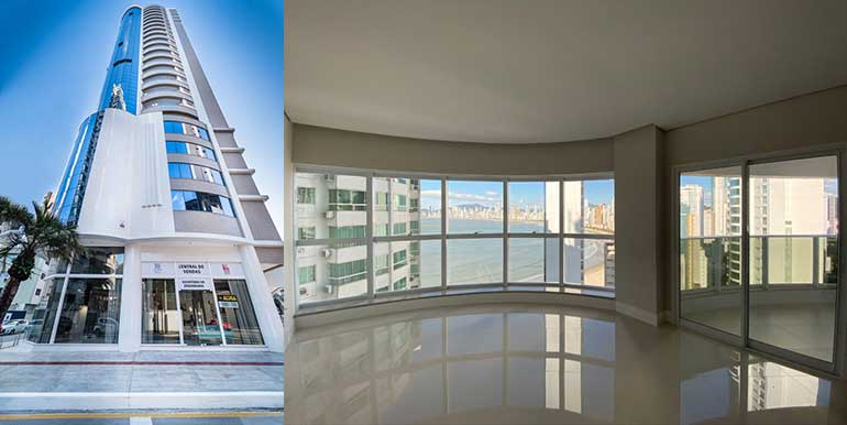 edificio-esquina-bella-balneario-camboriu-qma3103-principal