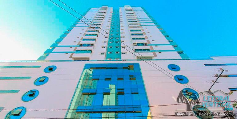 edificio-mandala-balneario-camboriu-sqc309-1