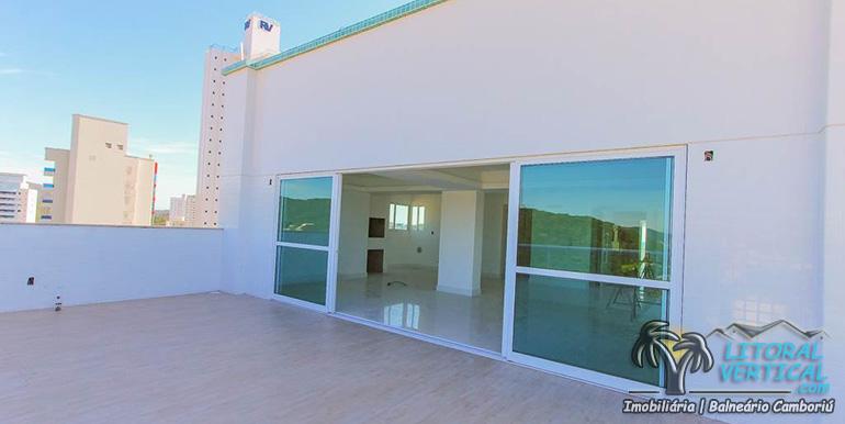 edificio-mandala-balneario-camboriu-sqc309-10