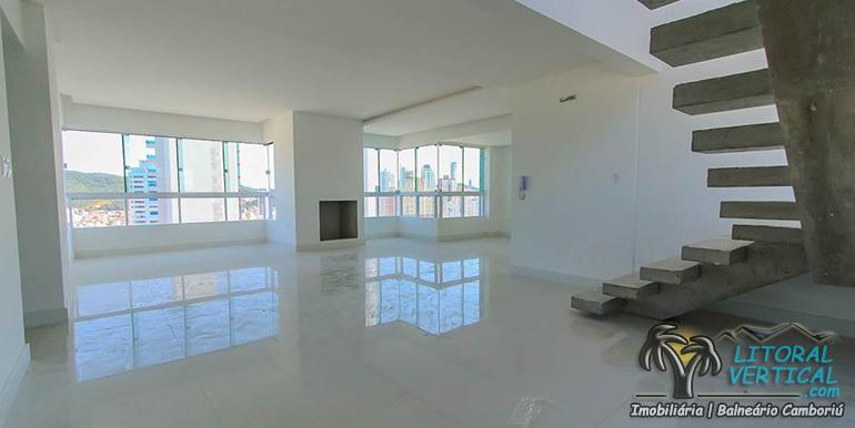 edificio-mandala-balneario-camboriu-sqc309-12