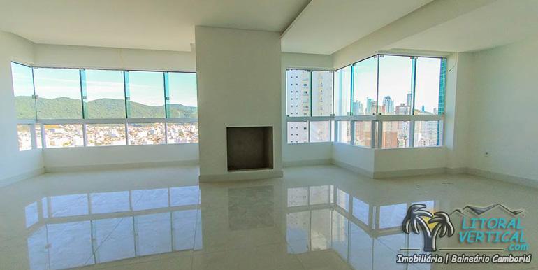 edificio-mandala-balneario-camboriu-sqc309-13