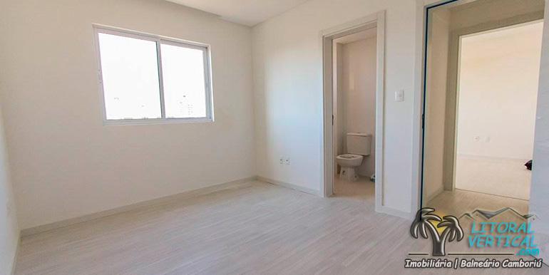 edificio-mandala-balneario-camboriu-sqc309-14