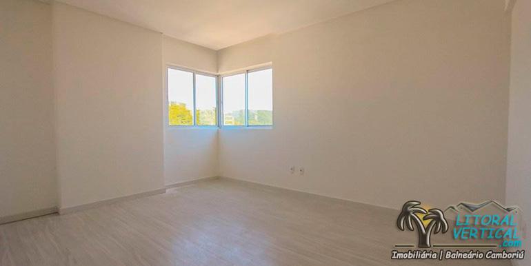 edificio-mandala-balneario-camboriu-sqc309-15