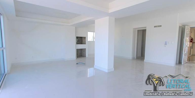 edificio-mandala-balneario-camboriu-sqc309-2