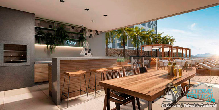 edificio-morada-ilhas-marianas-balneario-camboriu-qma445-14