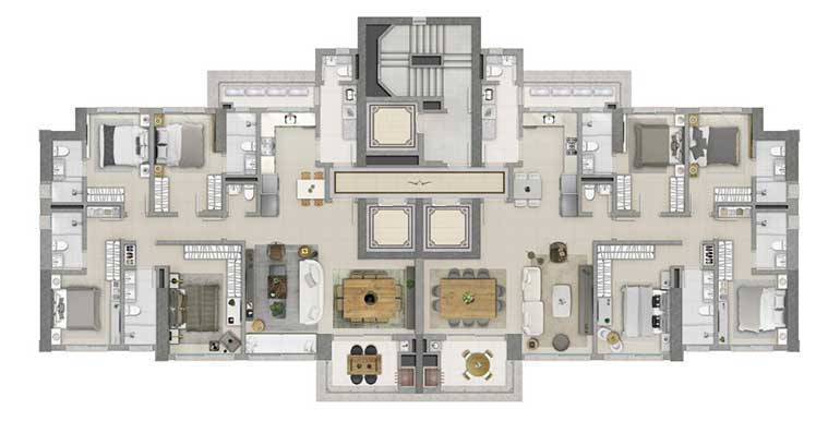 edificio-morada-ilhas-marianas-balneario-camboriu-qma445-7
