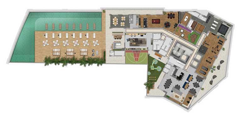 edificio-morada-ilhas-marianas-balneario-camboriu-qma445-8