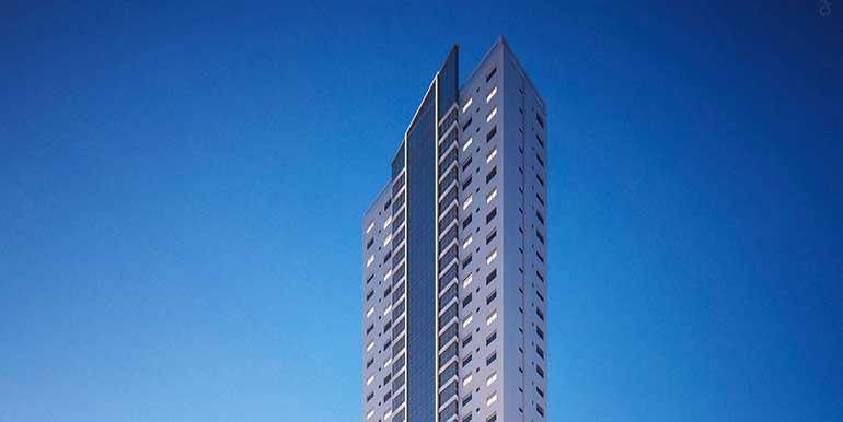 edificio-royal-tower-balneario-camboriu-sqa496-12