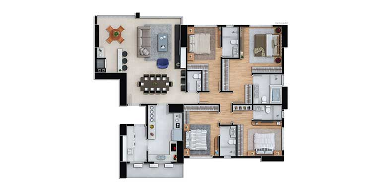 edificio-royal-tower-balneario-camboriu-sqa496-13