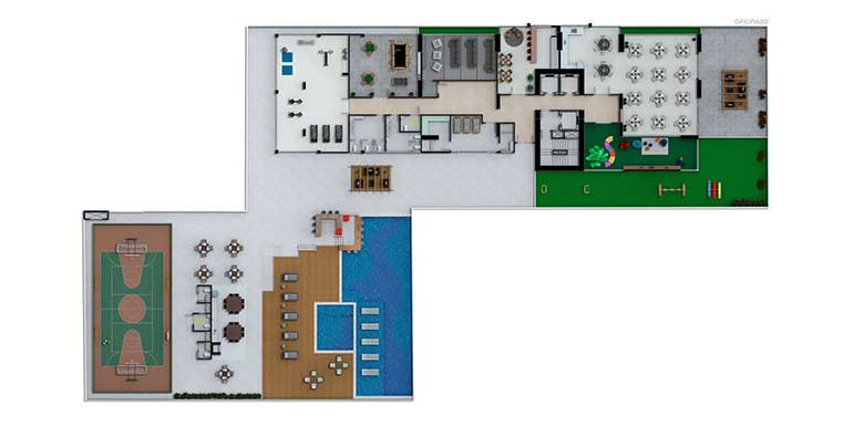 edificio-royal-tower-balneario-camboriu-sqa496-14