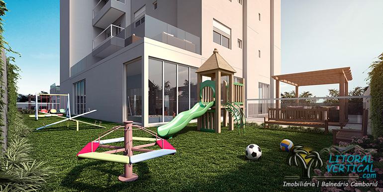 edificio-royal-tower-balneario-camboriu-sqa496-21
