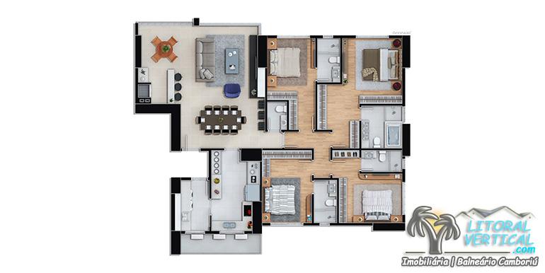 edificio-royal-tower-balneario-camboriu-sqa496-25