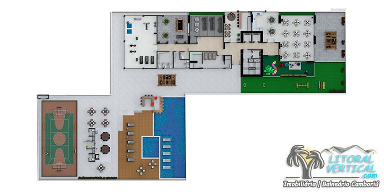 edificio-royal-tower-balneario-camboriu-sqa496-26