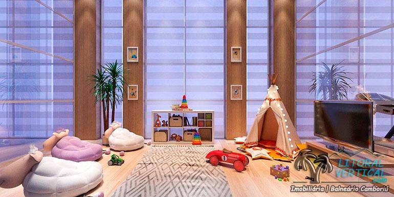 edificio-solar-di-siena-balneario-camboriu-sqa495-5