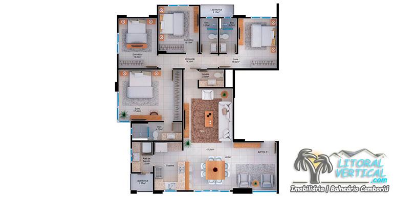 edificio-solar-di-siena-balneario-camboriu-sqa495-8
