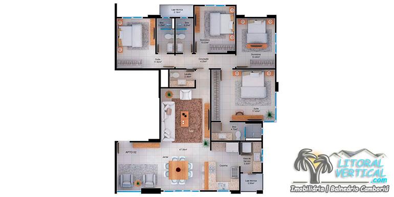 edificio-solar-di-siena-balneario-camboriu-sqa495-9