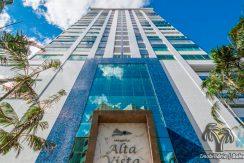 Edifício Alta Vista